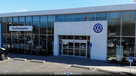 Tommy Car Auto Group // VSP Videography