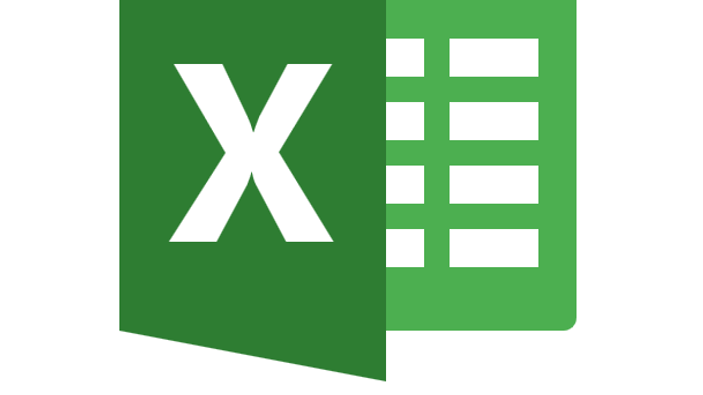 Excel Micro Training Videos