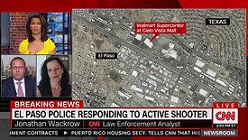 CNN_08-03-2019_14.02.55