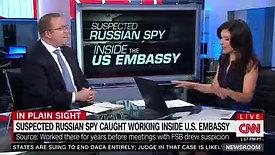 CNN_08-04-2018_16.16.04
