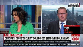 CNN_10-05-2019_12.53.23