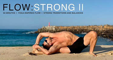 FLOW:STRONG 2 FREE