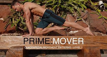 PRIME:MOVER1