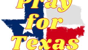 Update on Texas Winter Weather Relief