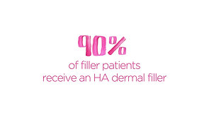 Make Your Mark with Juvederm Ultra XC