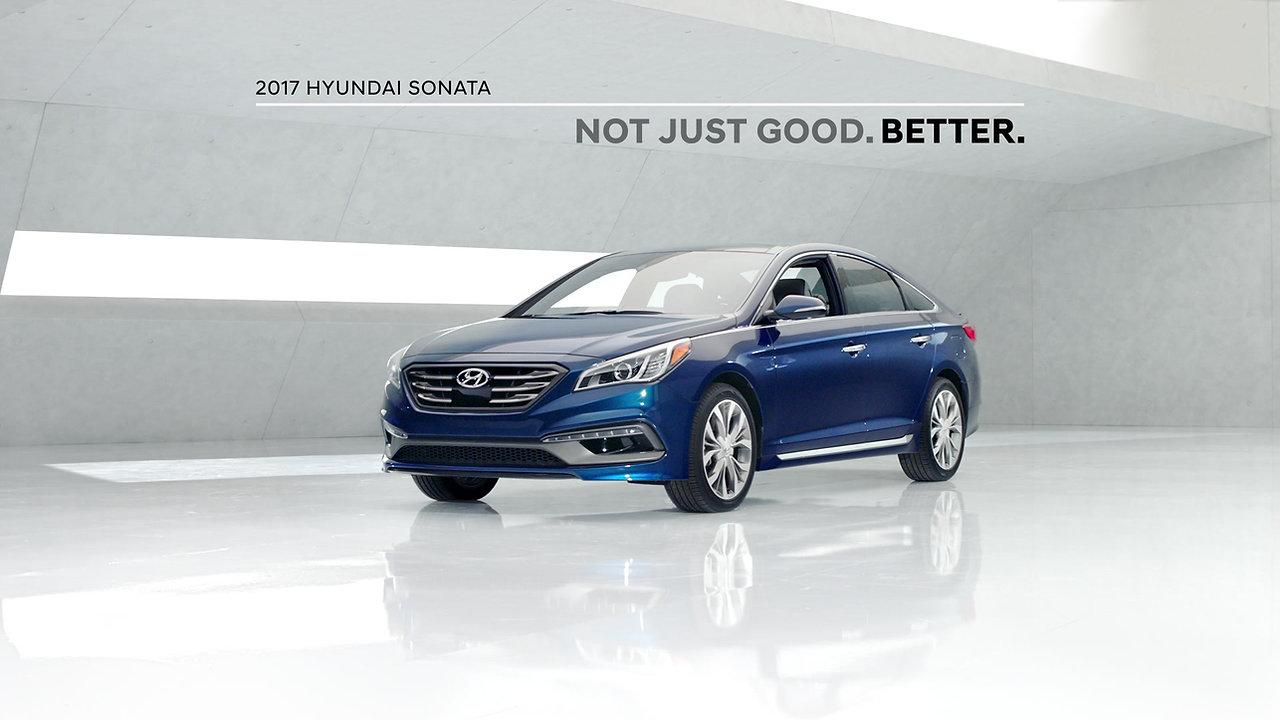 Hyundai-dir:Nick Piper