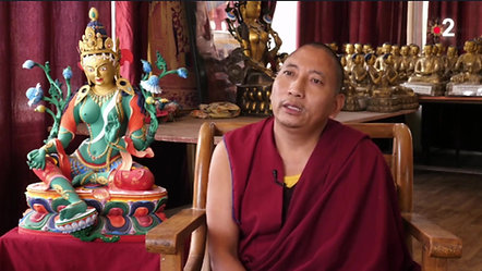 sagesses bouddhistes_extrait 3
