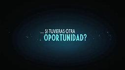 'El Cielo En Tu Mirada' Trailer