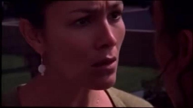 'Enemigos Intimos' Trailer
