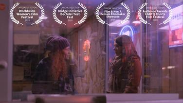 June In January - a short film