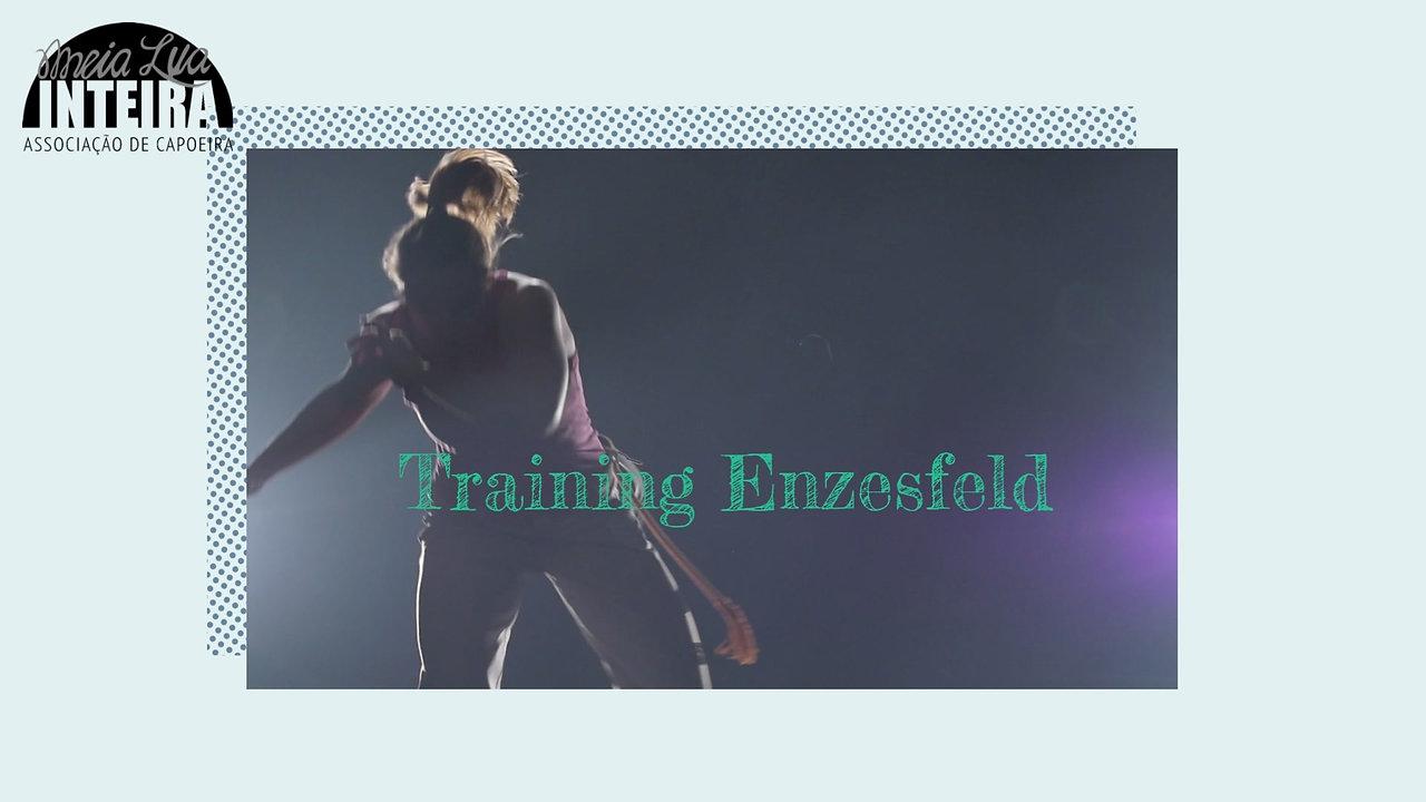 Erwachsenen-Online-Training