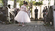 Ashley + Jason // Californo's // Wedding Film