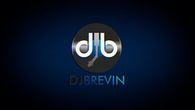 DJ Brevin advertisement