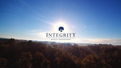 Integrity Wealth Management - About us