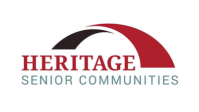 Heritage Senior - A Family Buisness
