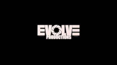 Evolve Productions Reel