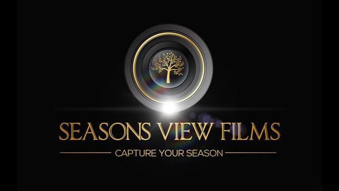 Capture Your Season
