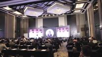 ASEAN Solar + Energy Storage 2018