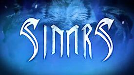 Sinnrs Promo