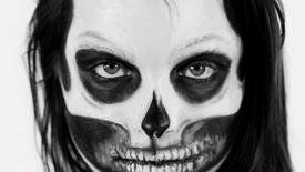Emma Peridot - Bones