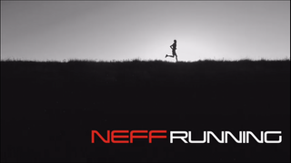 Neff Running