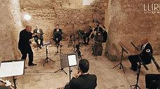 Concierto especial de las agrupaciones musicales de Llíria City of Music   Sinfonía de CulturasMi video