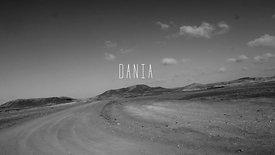 Dania_Openingsequence