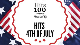 Hits 4th Of July