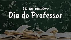 Academia de Letras de Paulo Afonso realiza Sessão Solene de Posse da Nova Diretoria