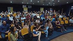 Prefeitura de Sobral empossa 37 professores aprovados em concurso público