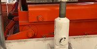 COB518 SEMI AUTO BLOCK AND INTERLOCK MACHINE