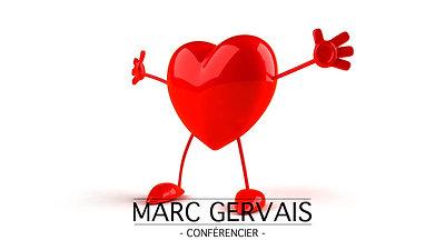 Capsule Video - Marc Gervais FEV2020