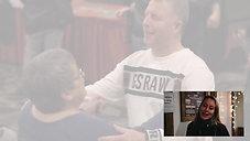 CORPORATIF - Capsule Video - Marc Gervais FEV2020COMP