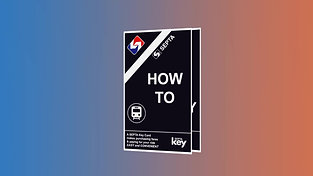 SEPTA How to ride the subway