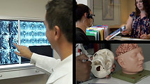 Promotional Video (Neurosurgical Associates of Tampa Bay Intro)