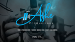 Ashe Productions 2021 Reel