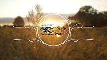 Promotional Video (Eagle Manor Estate)