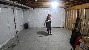 dance fitness: 046