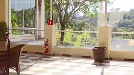 Casa de Repouso Vivenda Quinta das Flores