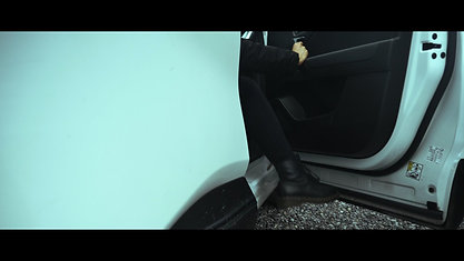 RENAULT CAPTUR - SJF PRODUCTIONS - V1