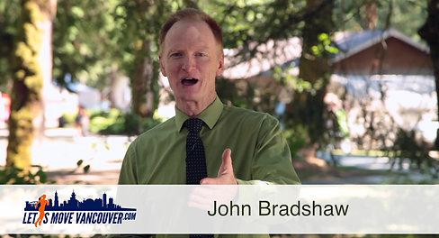 LMV Promo by John Bradshaw - HD1080p