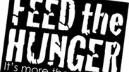 Feed the Hunger Packathon