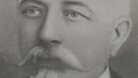 Mro Vincenzo Carabott