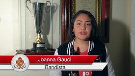 Joanna Gauci