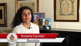Roberta Camilleri