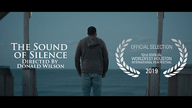 The Sound of Silence Trailer
