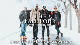 The Fall Four: Winter Edition
