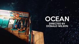 Ocean: Bahamas Cruise Film