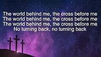 I Have Decided to Follow Jesus _ Cedarmont Kids _ lyric video