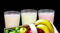 Kstar yogurt powder for fresh fruit juice